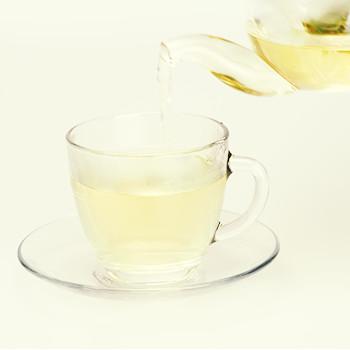 レモングラスティーの活用方法