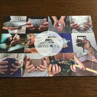 10月20日から11月5日、鹿児島のMIGOTEな作り手展がGood day店で始まります。